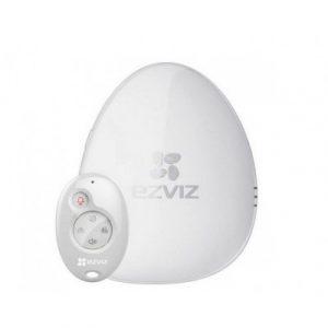 EZVIZ A1 Internet Alarm Hub CS-A1-32W (APEC)