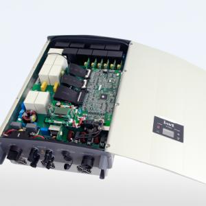 Inverter hòa lưới BG10KTR