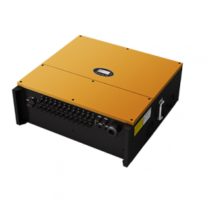 Inverter hòa lưới BG50KTR (surge)