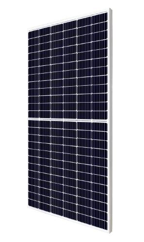 Tấm pin năng lượng mặt trời CS3W-445MS
