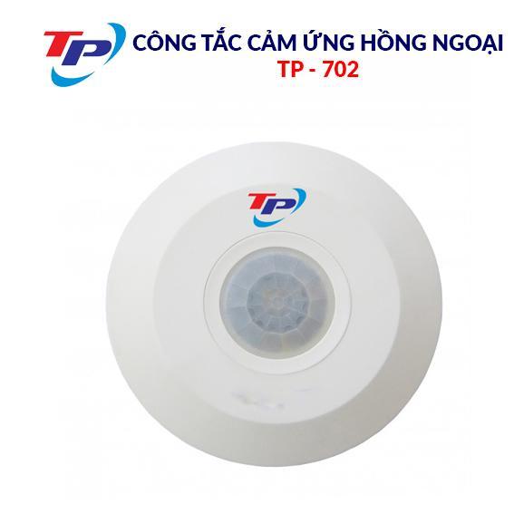 Công tắc cảm ứng hồng ngoại TP-702