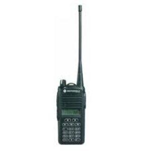 MOTOROLA CP1660 (UHF/VHF)