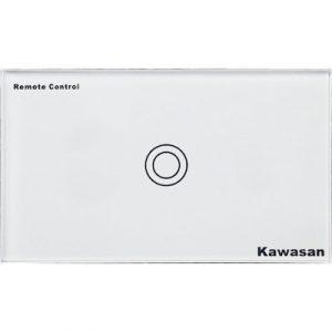 KAWASAN KW-CT1W