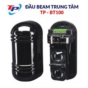 Đầu BEAM trung tâm TP-BT100 có dây / không dây