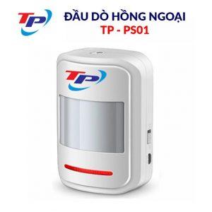 Đầu dò hồng ngoại TP-PS01