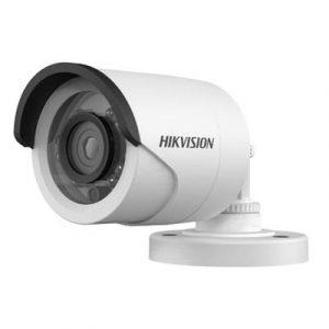 HIKVISION DS-2CE16D0T-I3F