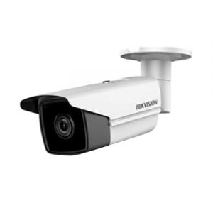 HIKVISION DS-2CE16C0T-IT5
