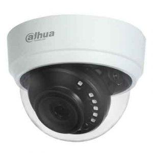 DAHUA HAC-HDPW1200RP-S3