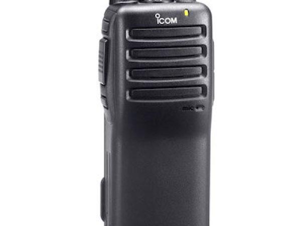 ICOM IC-F14 VHF