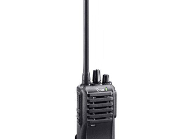 ICOM IC-V88 VHF