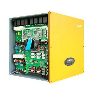 Inverter hòa lưới BG40KTR (surge)