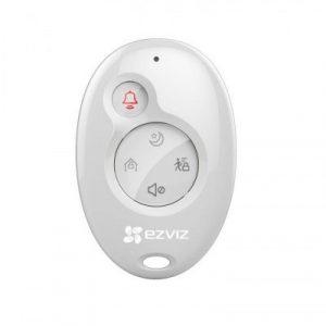 EZVIZ K2 Remote Control CS-K2-A (APEC)