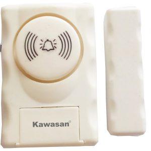 KAWASAN KW-006A