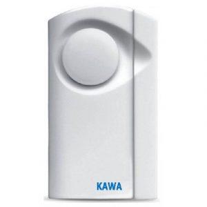 KAWASAN KW-007D