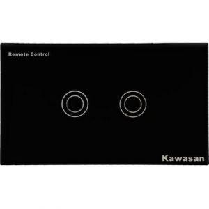 KAWASAN KW-CT2B