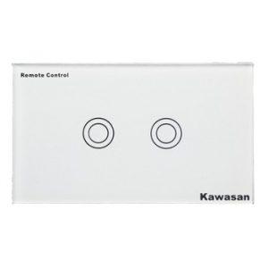 KAWASAN KW-CT2W