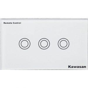 KAWASAN KW-CT3W