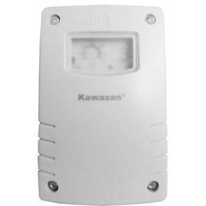 KAWASAN KW-LS20A-TIME
