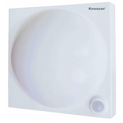 KAWASAN KW-PS329B-12W