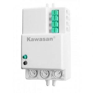 KAWASAN KW-RS02D