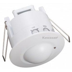 KAWASAN KW-RS04