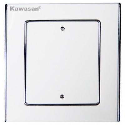 KAWASAN KW-RS06B