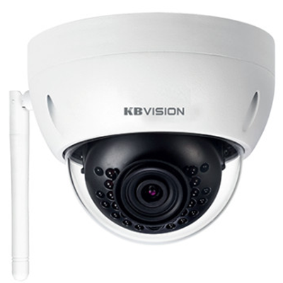KBVISION KX-1302WN