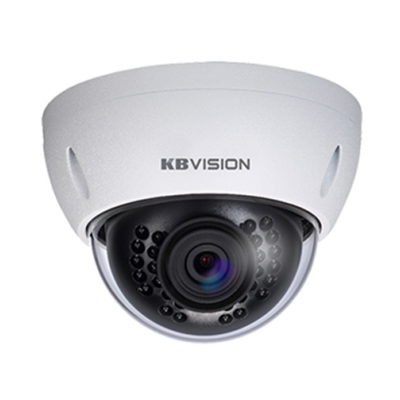 KBVISION KX-3004AN