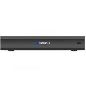 KBVISION KX-7104D5