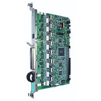 PANASONIC KX-TDA0190 – CARD OPTION DÙNG CHO TỔNG ĐÀI
