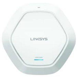 Linksys LAPAC1200C (Cloud Access Point)