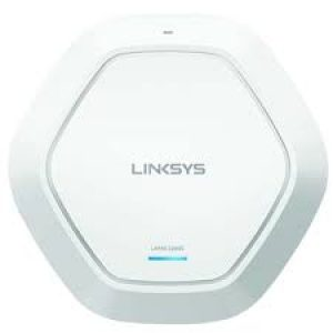 Linksys LAPAC1750C (Cloud Access Point)