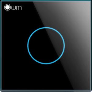 LUMI LM – S1