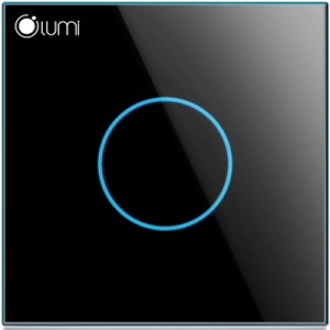 LUMI LM – S4C