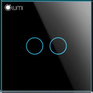 LUMI LM – S2