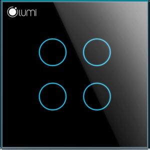 LUMI LM – S4