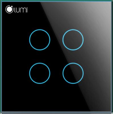 LUMI LM – S4L