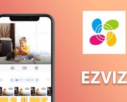 Top ứng dụng xem camera trên iphone và android tốt nhất hiện nay