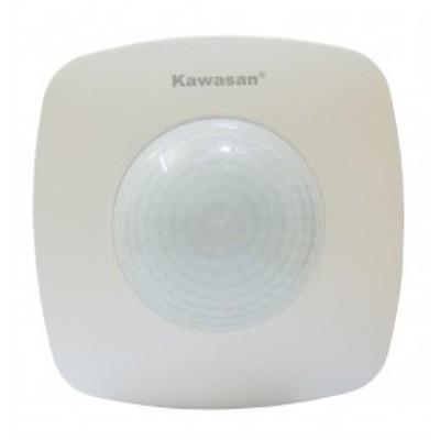 KAWASAN KW-PS286
