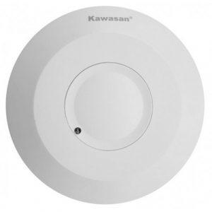 KAWASAN KW-RS03