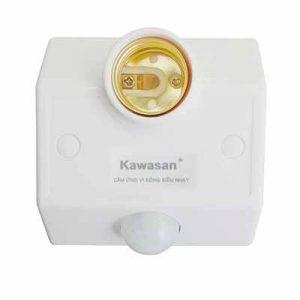 KAWASAN RS686