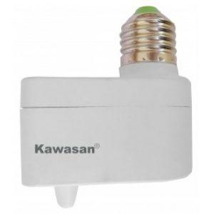 KAWASAN KW-RSE27