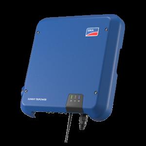 Inverter hòa lưới 3 pha SMA 10 kW Sunny Tripower 10