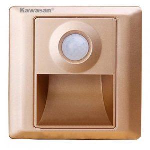 KAWASAN KW-SS21B