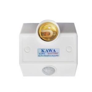 KAWASAN SS68B