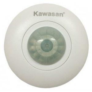 KAWASAN KW–SS701