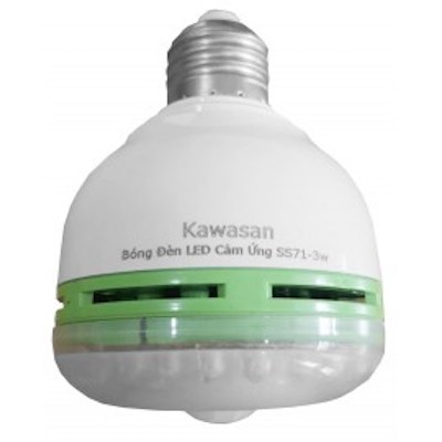 KAWASAN SS71