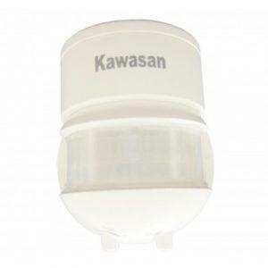 KAWASAN KW–SS78B