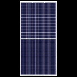 Tấm pin năng lượng mặt trời CS3W-410P