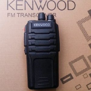KENWOOD TK 568